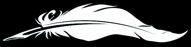 [SLWW Feather Logo]